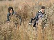 """""""The Walking Dead scoop come sono invertiti ruoli Rick Morgan, nuova minaccia altro"""