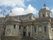 Roma: (mio) giro delle sette chiese