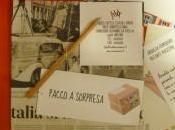 Pasqua Museo Omero (An), attività famiglie