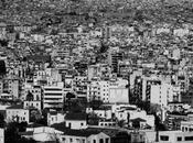Week-end Atene