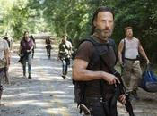 Walking Dead Stagione