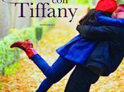 """Anteprima: """"Tutto cominciò Tiffany"""" Christoph Marzi"""