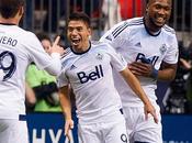 MLS, giornata primo azione Kakà; Toronto ancora k.o.