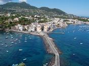 mani Ischia: camorra controlla l'isola