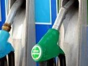 marzo, sciopero benzinai sulle aree servizio