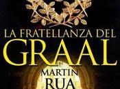 """Recensione fratellanza Graal"""" Martin"""