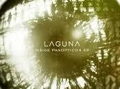 Laguna Inside Panopticon