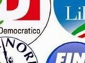 democrazia partiti: pura demagogia.