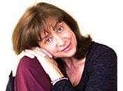 TATE: Alessandra Panelli porta scena corde affettive della nostra infanzia (9-26 aprile, Teatro Due)