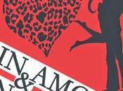 """Intervista Pietro Bonis Eleonora Castellano, autrice libro amore amicizia"""""""