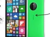 Pulizie primavera… Microsoft Lumia!