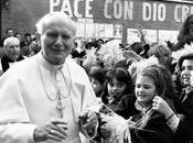 Giovanni Paolo dieci anni dalla scomparsa
