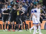 Israele-Belgio 0-1: Gerusalemme Conquistata. Diavoli testa girone