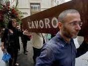 Italia: Jobs Act, dopo giorni ancora aumento della disoccupazione giovanile