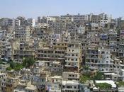 Rimosso Libia premier Omar Hassi parlamento riconosciuto Tripoli