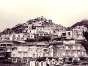 Costiera Amalfitana senza glutine