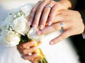 Matrimonio cost: accorgimenti