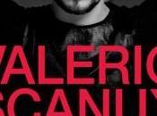 Valerio Scanu dopo l'Isola Famosi, momento d'oro #Concerto cristallo