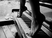 Perché possiamo rinunciare alla nostra musica? Reazioni corporee brani musicali