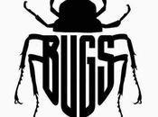 Bugs Comics ritorno Mostri
