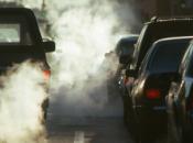 Città libere dallo Smog: bocciate Roma Milano
