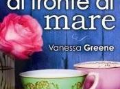 """Anteprima: CASA FRONTE MARE"""" Vanessa Greene."""