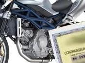 Assicurazioni moto (online) meno costose: lista