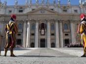 Stipulato accordo fiscale l'Italia Città Vaticano. Scambio informazioni sulle imposte partire 2009