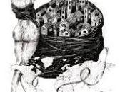 reading #buccinasco contro mafie
