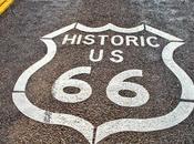 Route66 Texas: Cadillac Ranch