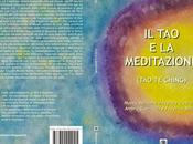 """Meditazione, nuova raffinata versione dell'opera Tzu"""""""