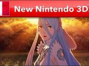 Fire Emblem Mostrato nuovo trailer prime informazioni gioco
