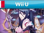 Shin Megami Tensei Fire Emblem Mostrato prima volta titolo