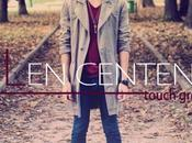 "ALLEN CENTENO, esce ""TOUCH GROUND"" l'album debutto TRACKLIST VIDEO"