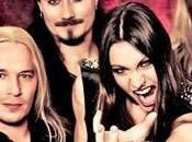 Nightwish pillole (legali