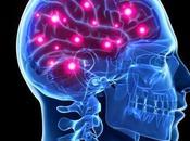 Ecco come tecnologia modifica nostro cervello