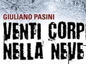 Giuliano Pasini Venti Corpi Nella Neve