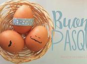 Happy Easter buona Pasqua
