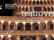 Primavera Teatrale dello Stabile Veneto