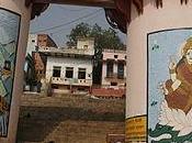 India, terra scultori oggetti d'arredo d'epoca