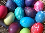Paese vai…Pasqua trovi!