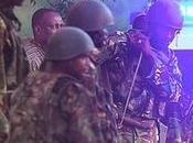 strage Shabaab Kenya, morti