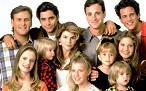 "Netflix mette occhi revival ""Full House"""