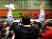 prezzi rame secondo Morgan Stanley