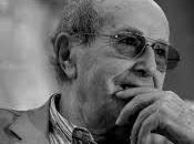 Manoel Oliveira (1908-2015)