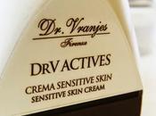 Vranjes Actives, scienza servizio della natura Presentazione review prodotti testati