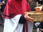 Cross Buns: panini dolci Venerdì Santo