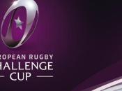Challenge Cup: Edinburgh cambia quattro giocatori sfida London Irish
