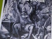 STORIE D'ALTRE Giovanni Arpino