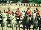 Carabinieri sempre Miliziani giorno